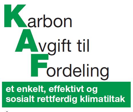 KAF logo