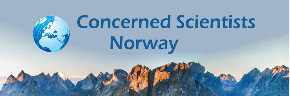 concerned-sn