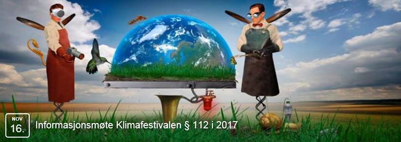 fb-klimafestival