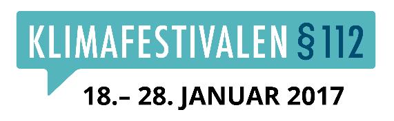 klimafestival-2017