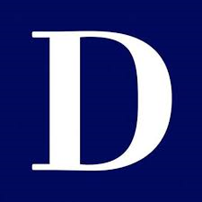 logo-dagsvaisen