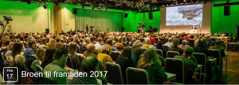 broen-2017