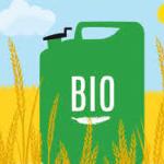 biodrivstoff-pa-kanne
