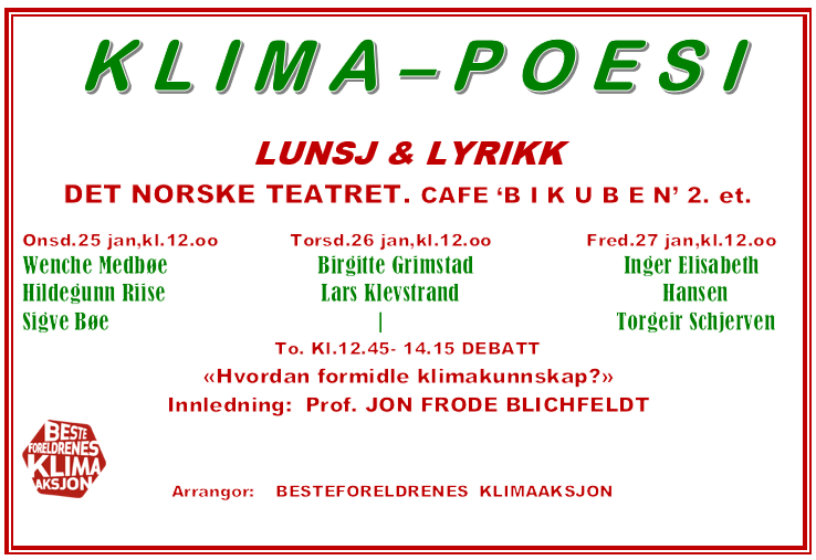 kima-poesi