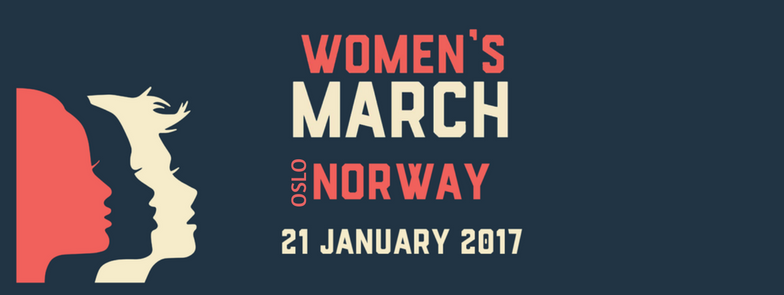 womens-march-norway
