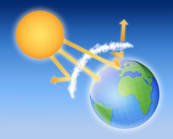 global_warming_4_27112