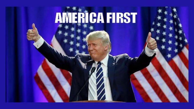 america-first-donald-trump
