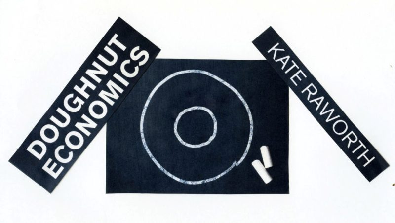 doughnut-economics
