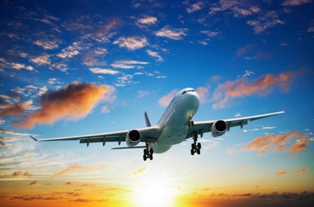 flyreise
