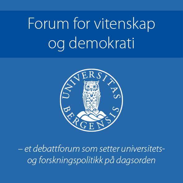 vitdem-logo_19_0
