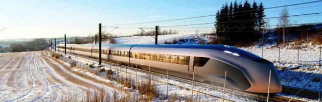 jernbane-vinter