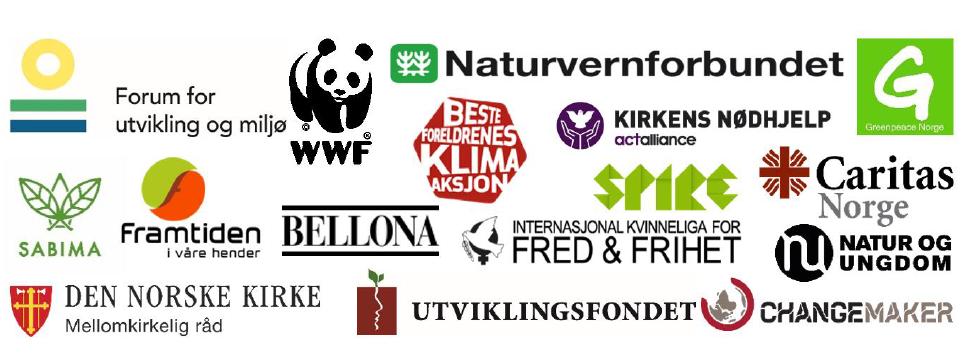 logoer klimameld