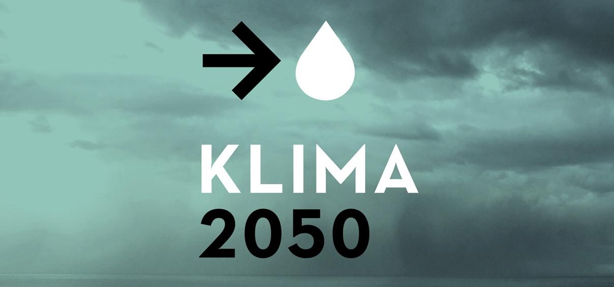 klima2050