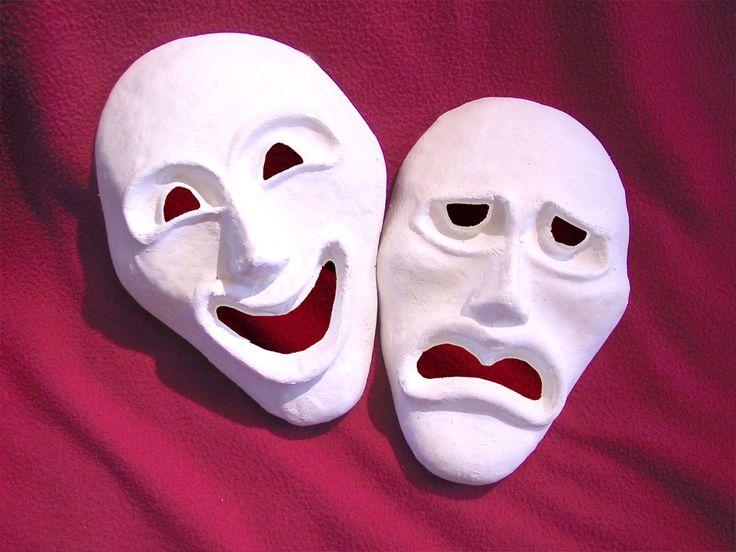 masker moralisme