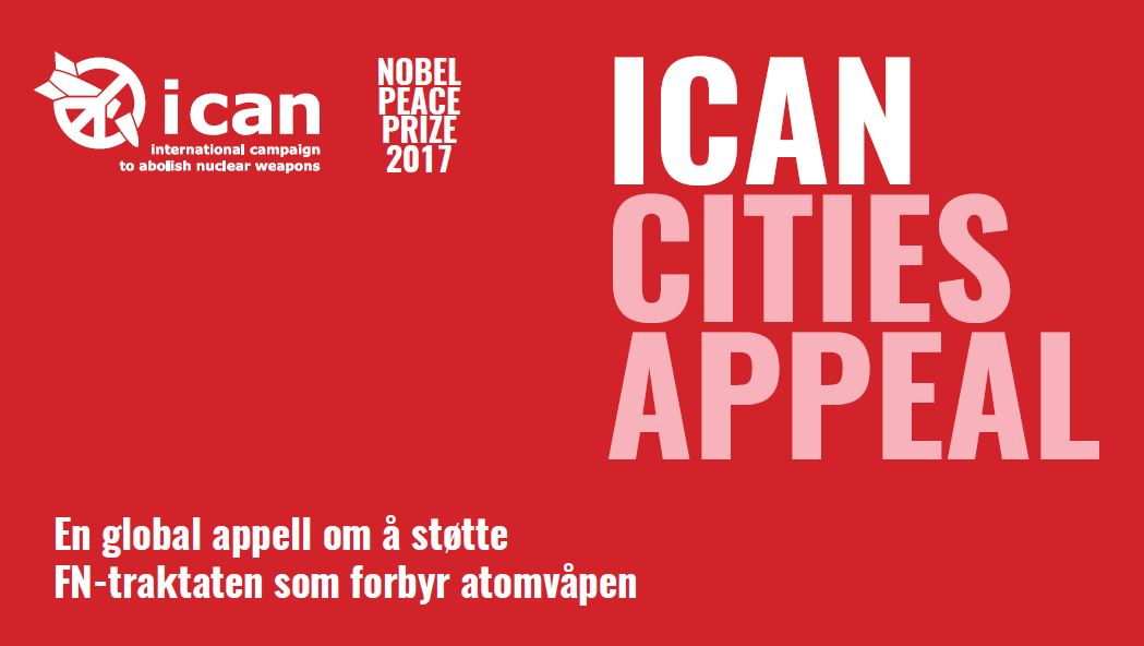 ICAN appell