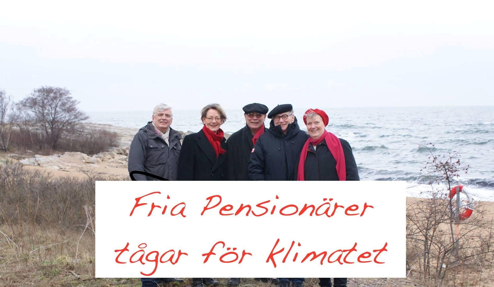 fria pensjonærer 3
