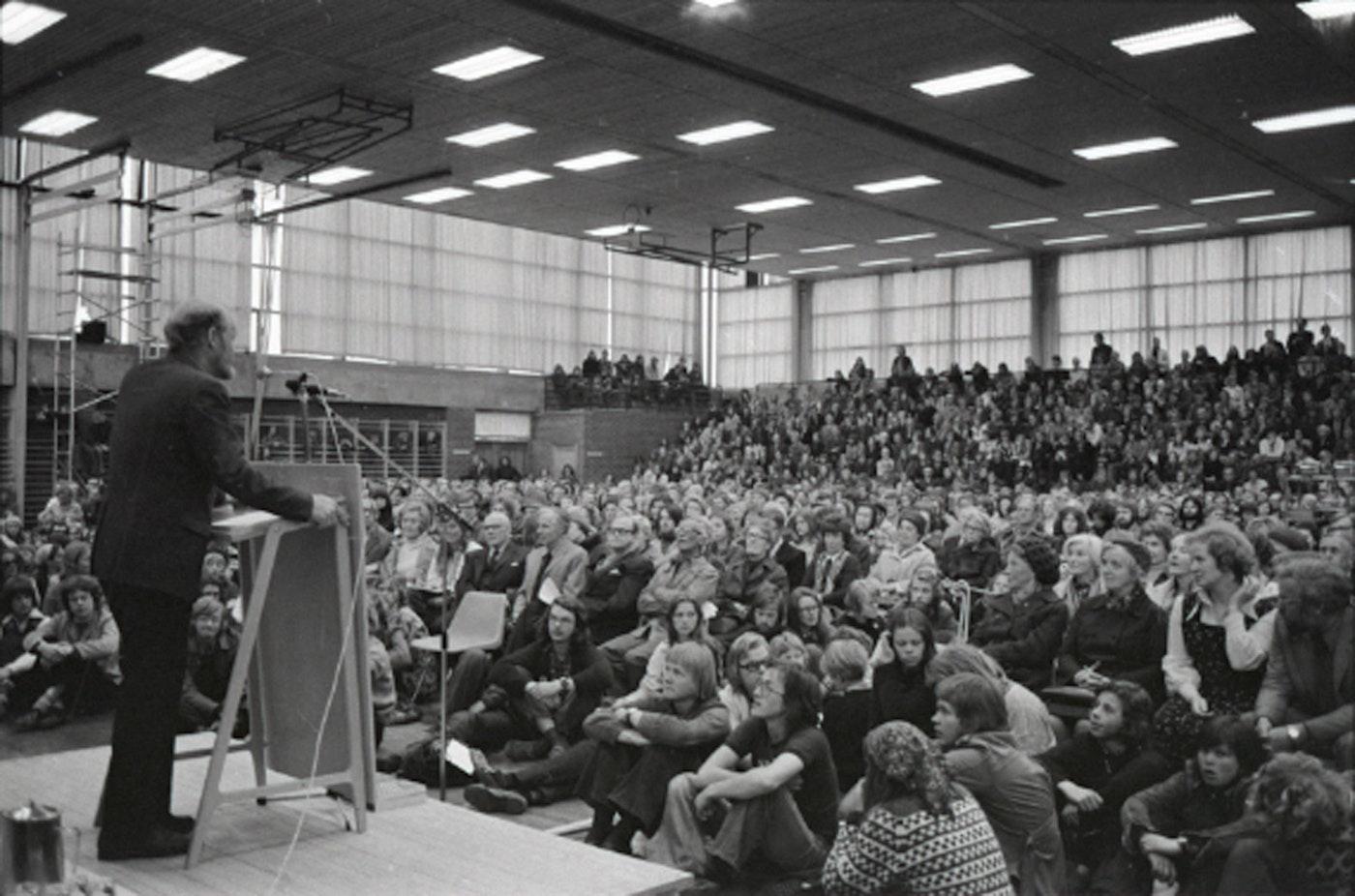 nadderudhallen 1974 2