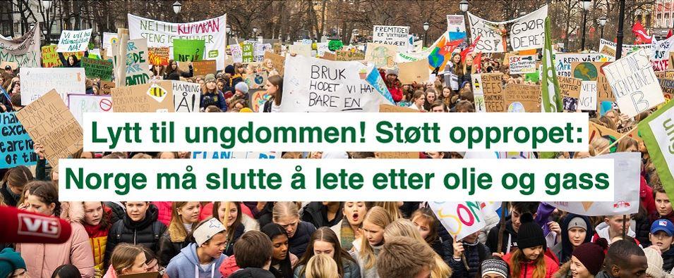 logo stopp olje