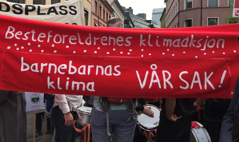 mai Oslo 1