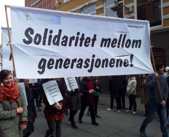1.-mai-tog-Solidaritet-mellom-generasjonene