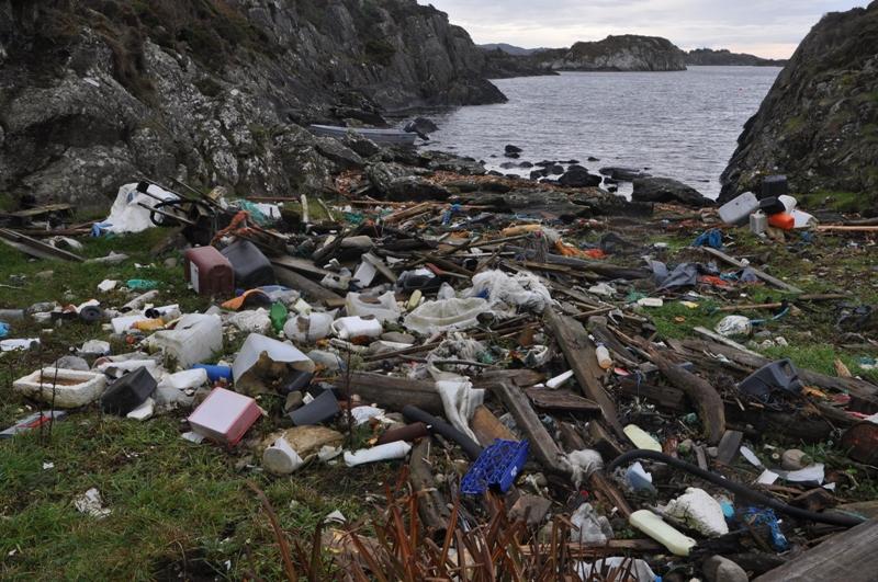 strand plast karmøy
