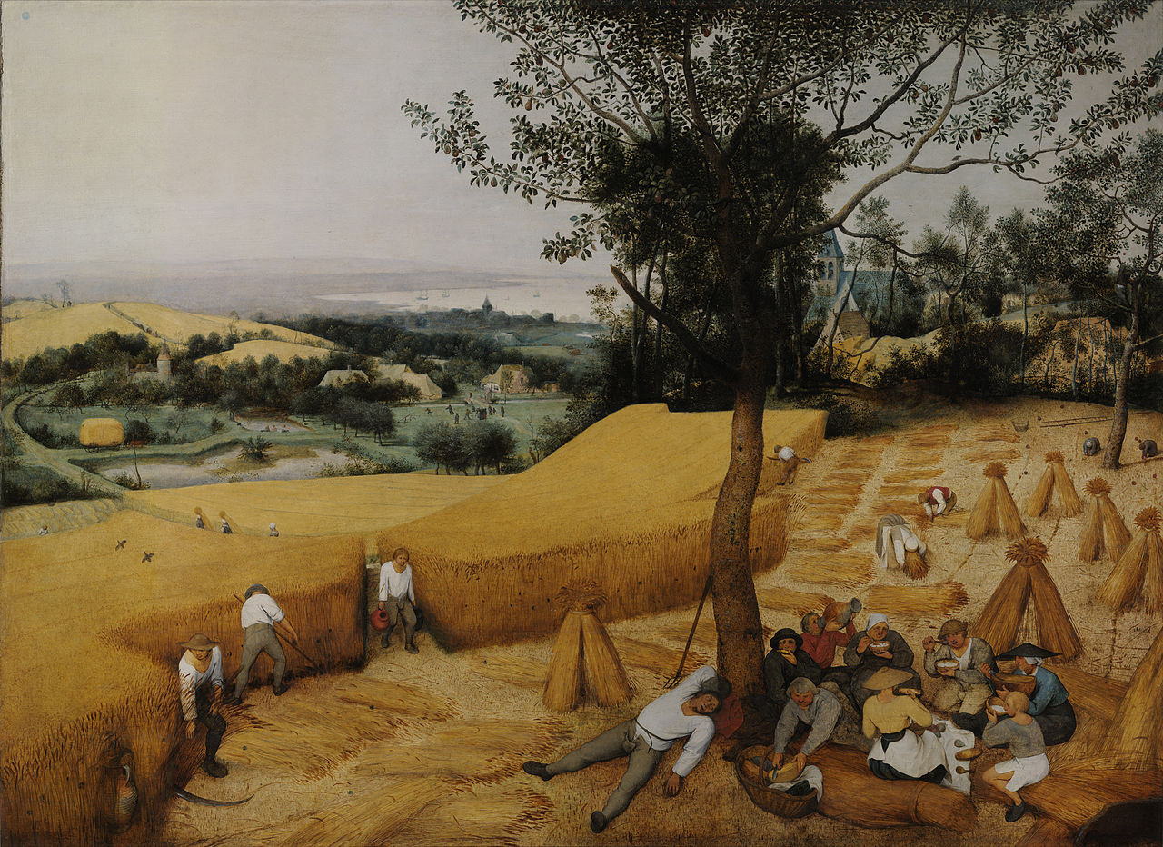 1280px-Pieter_Bruegel_the_Elder-_The_Harvesters_-_Google_Art_Project