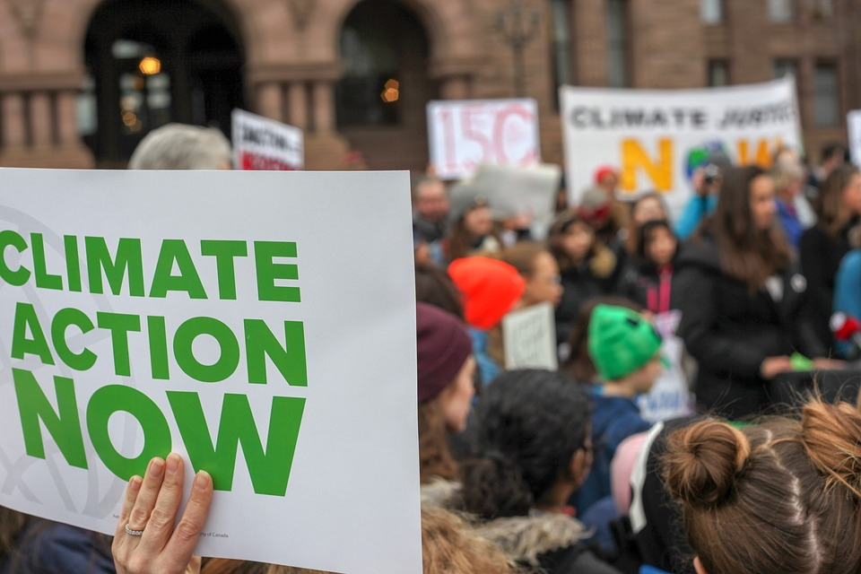 climate-action-4150536_960_720