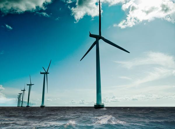 offshore_wind_turbine_new