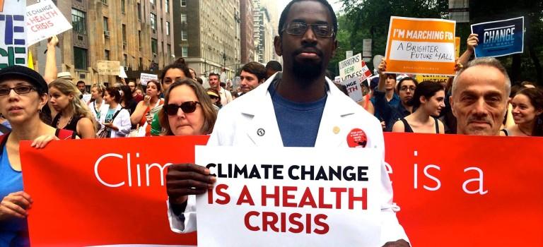 ClimateChange_health_crisis-768x350