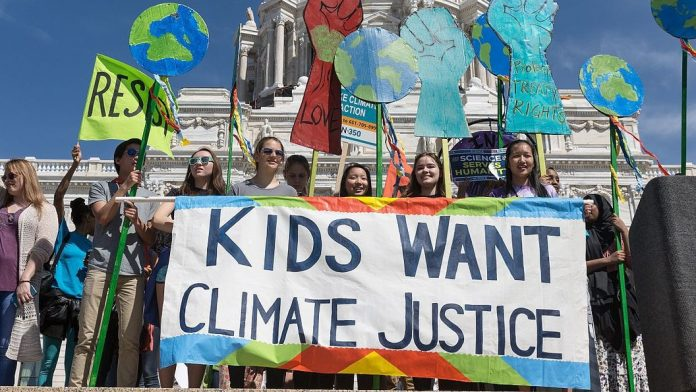 climate-justice-kids