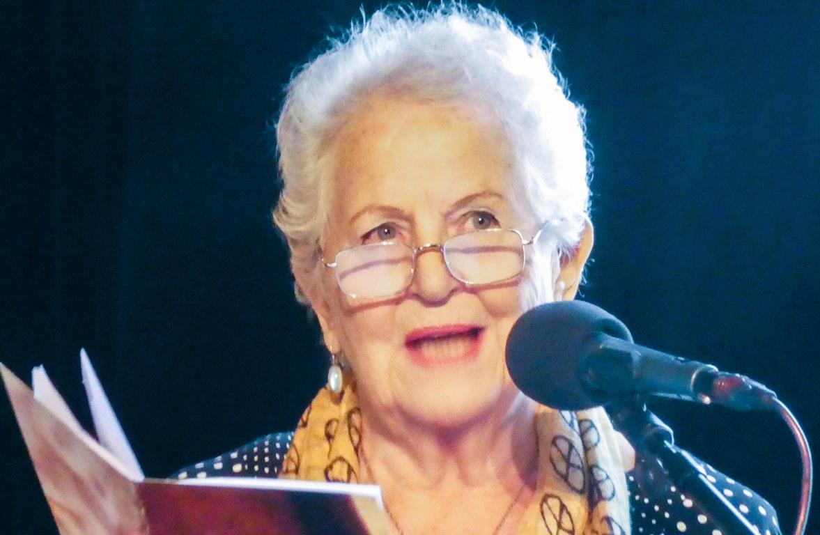 200123 Birgitte Grimstad (3)