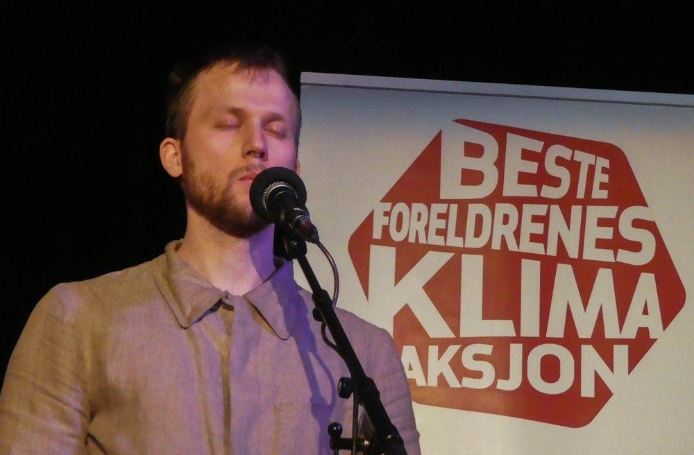 Fredrik Høyer (6)