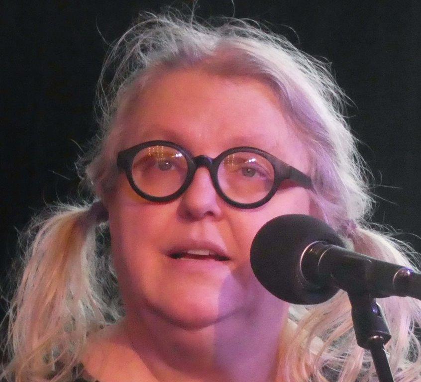 Gro Dahle (4)