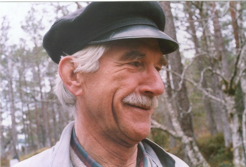 Otto skipperlue