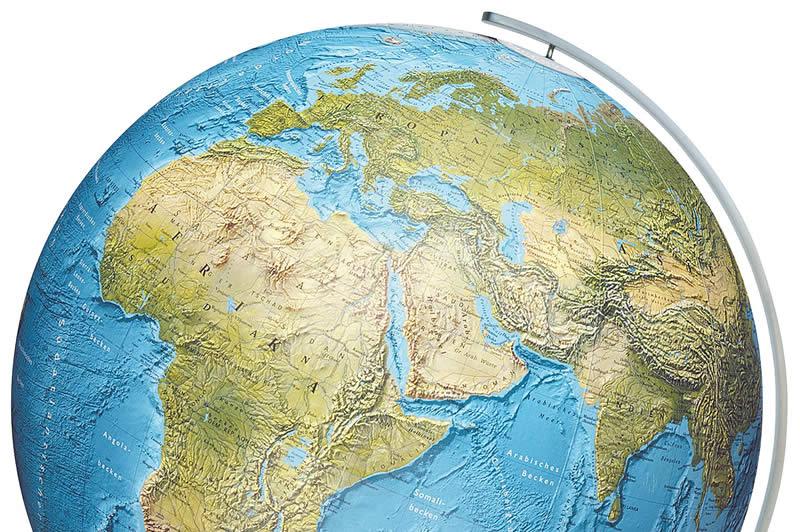 15014_Columbus_Columbus_globus_-_Duorama_Globe_34__1