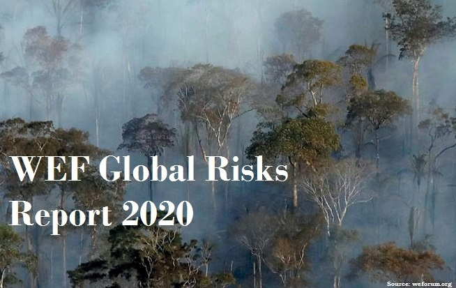 WEF_global_risks_2020_report_top_risks