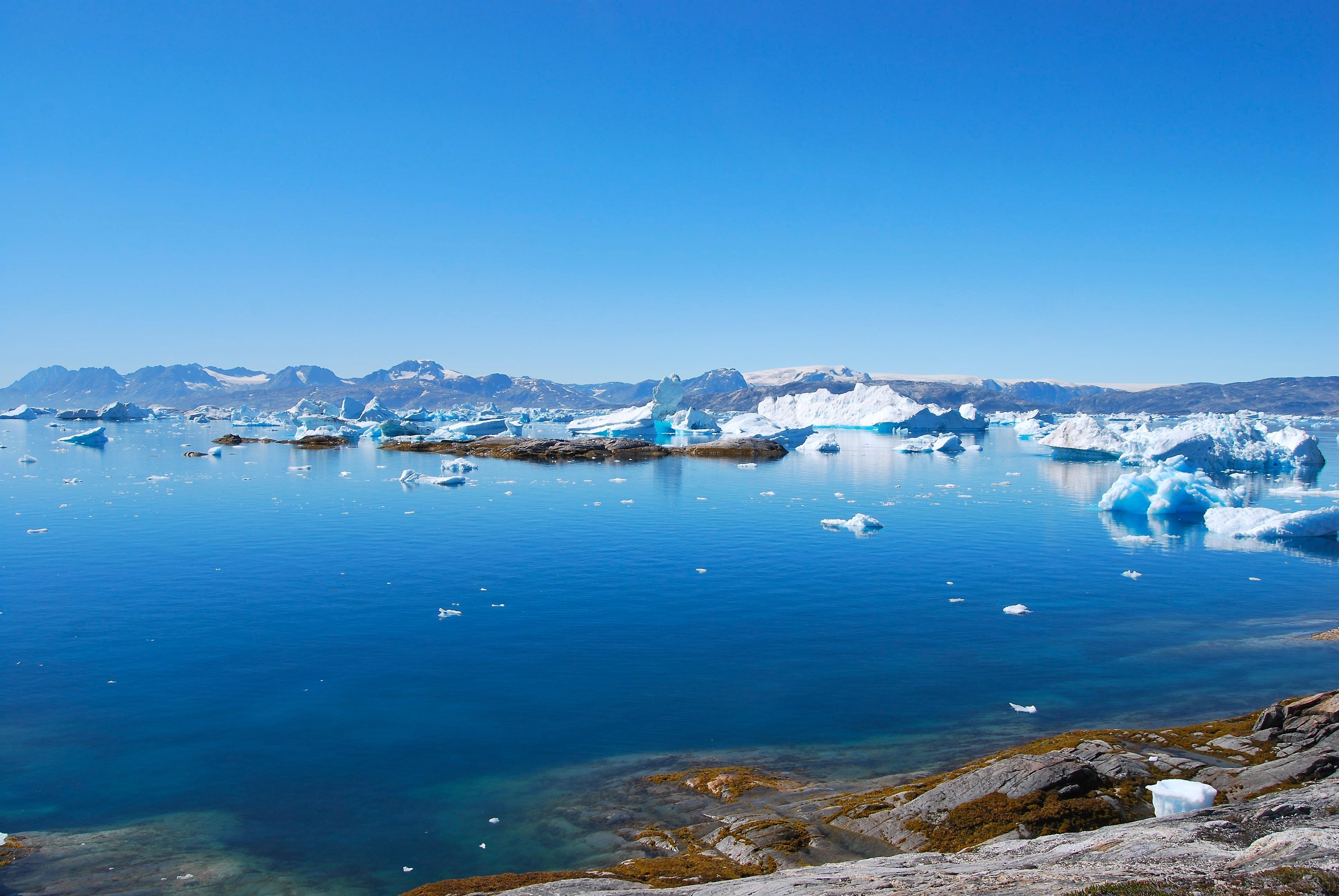 arktis-hav