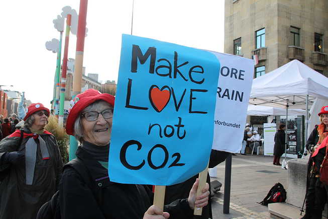 make-love-not-co2