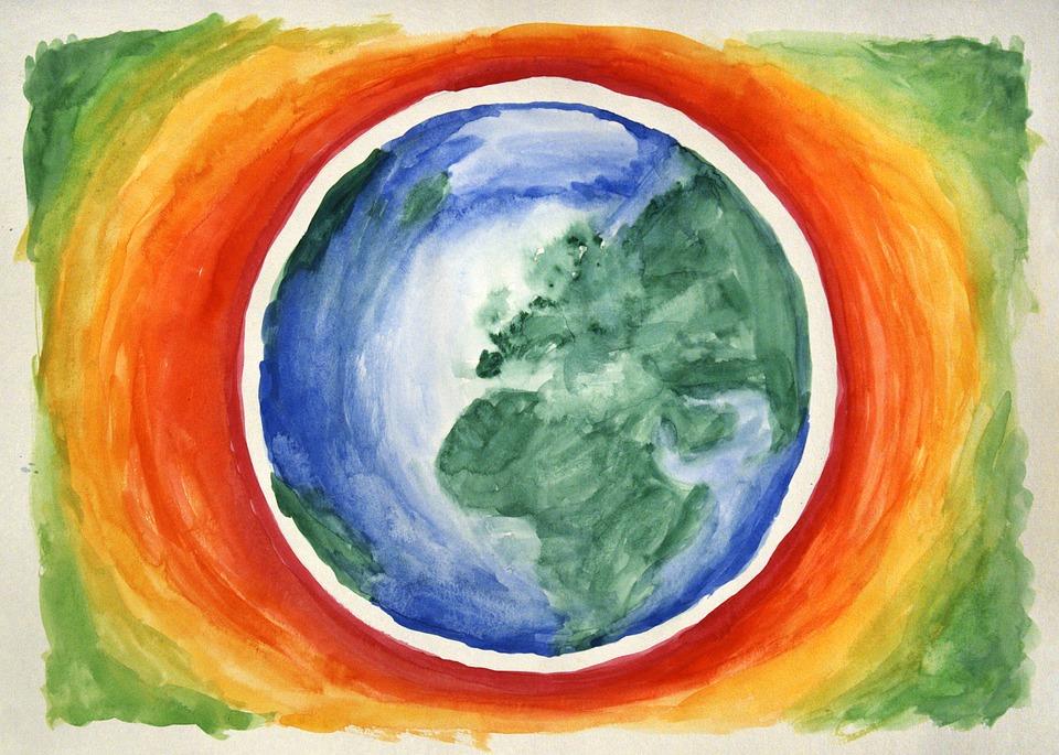 earth-1996528_960_720