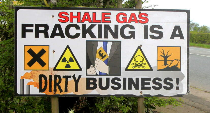Fracking-is-a-dirty-business