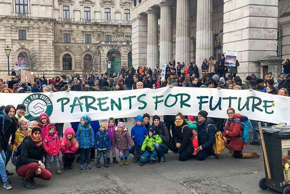 Parents Future