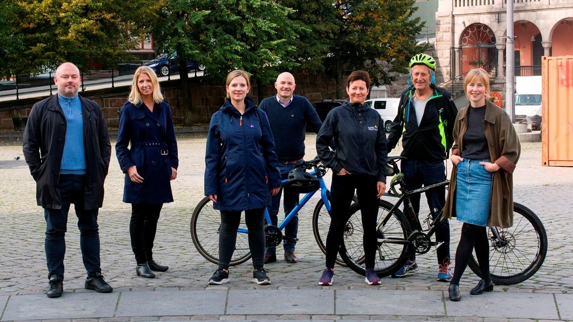 210920 sykkelistatsbudsjett