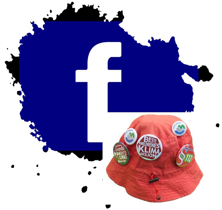 facebokk aktivist