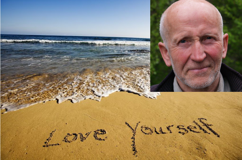 foros love yourself