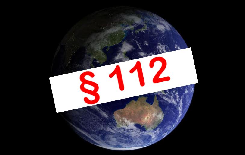 klode 112
