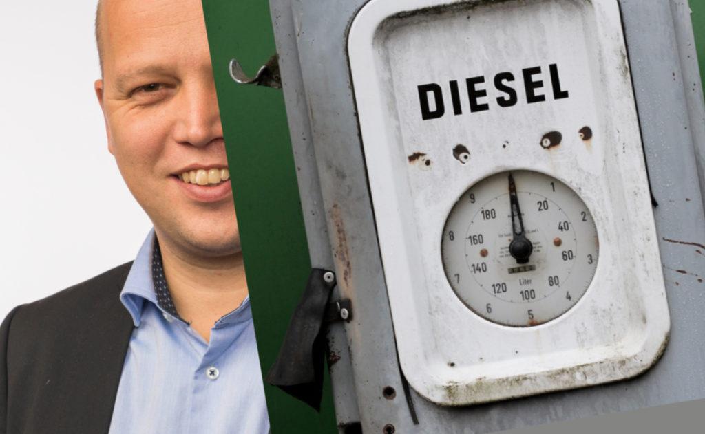 vedum diesel