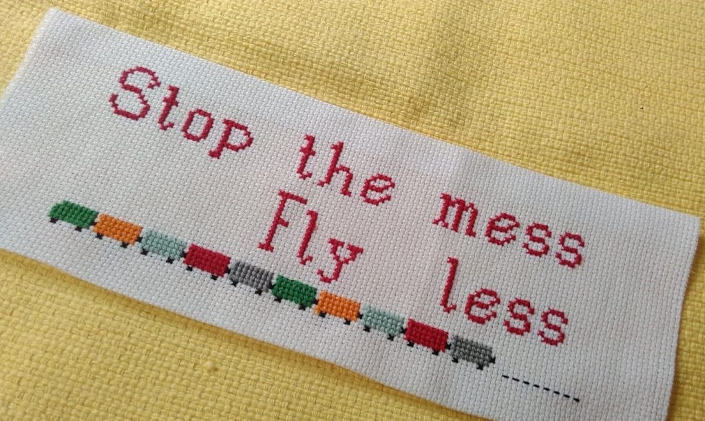 stop-the-mess-1024x612 (1)