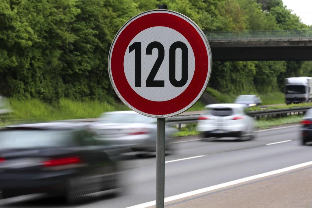 120 kmt