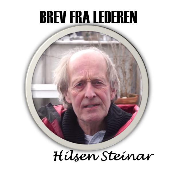 BREV LEDEREN 2