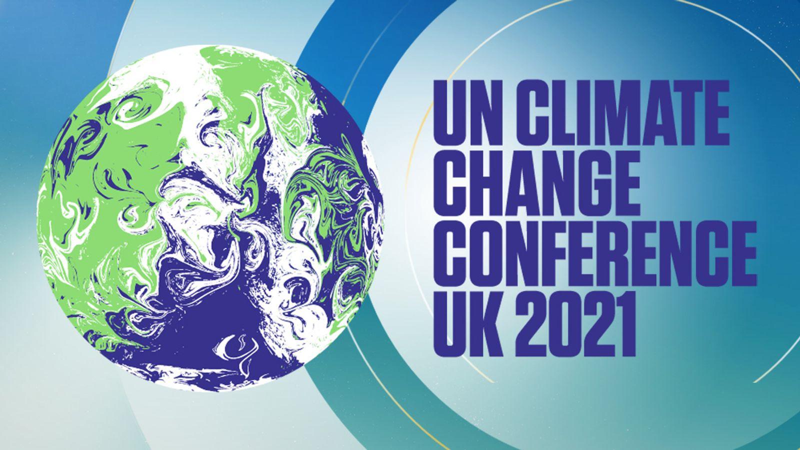 cop26-climate-change